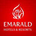emarald-identity-header